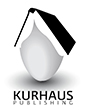 Kurhaus Publishing